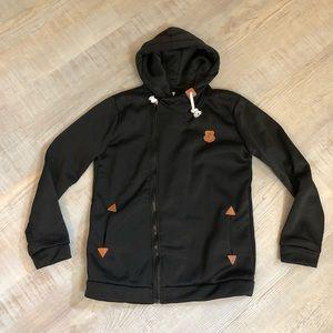 Jackets & Blazers - 🆕Jacket (no brand) NWOT